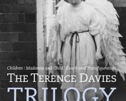 TerenceDaviesTrilogy