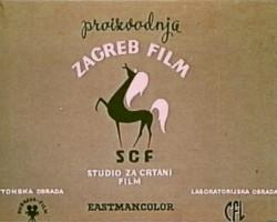 ZagrebFilm