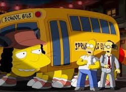 SimpsonsMiyazaki
