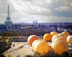 Paris1914