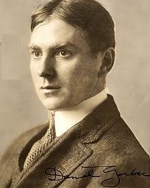 DanielGarber