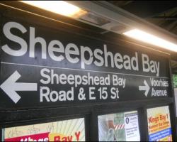 SheepsheadBay