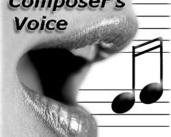 ComposersVoiceImage516