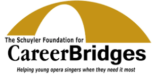 careerbridges