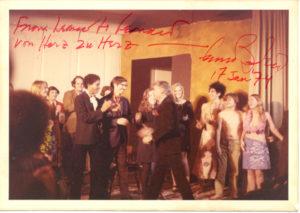 ljllb-12-5-1970