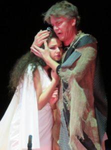 eimg_5392-cordelia-lear-embrace