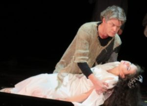 eimg_5407-lear-holds-dying-cordelia-crop