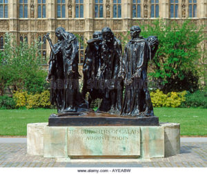 the-burghers-of-calais-auguste-rodin-sculpture-london-uk-ayeabw